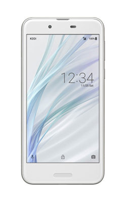 index_aquos_sense_white_01